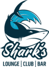 Sharks Club