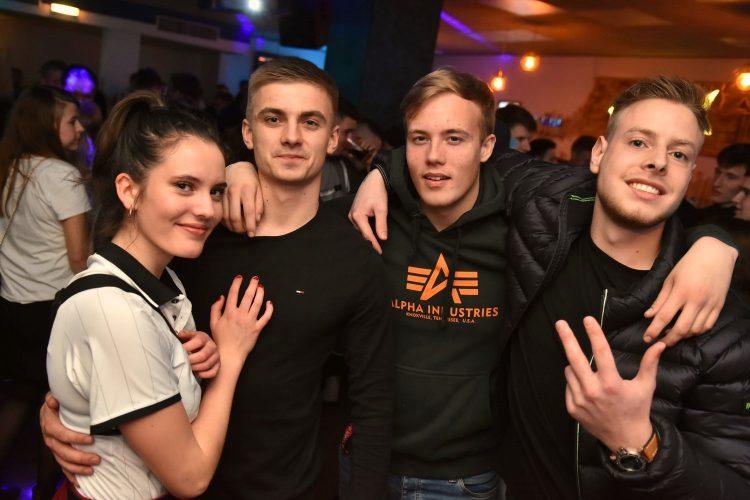 Geburtstagsclub 024