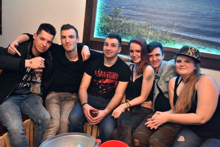 Geburtstagsclub 066