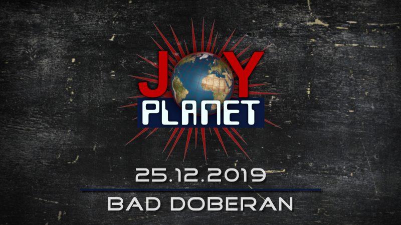 JoyPlanet_eventbild