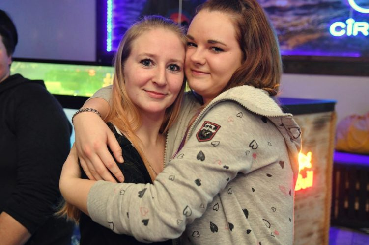 Letzte Sharks Club Party 014