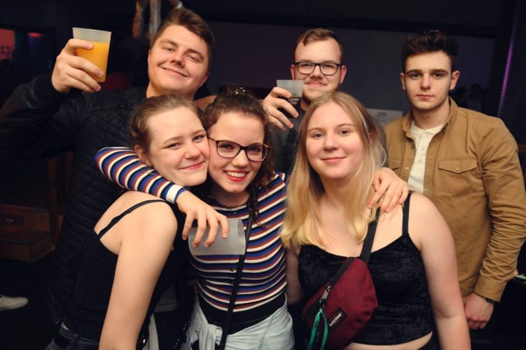Letzte Sharks Club Party 029