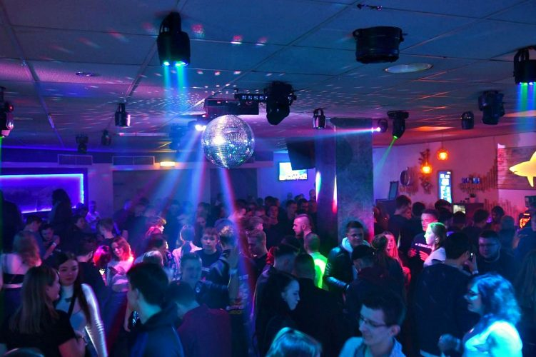 Letzte Sharks Club Party 036
