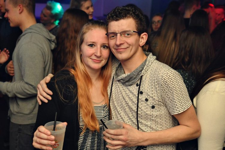 Letzte Sharks Club Party 041