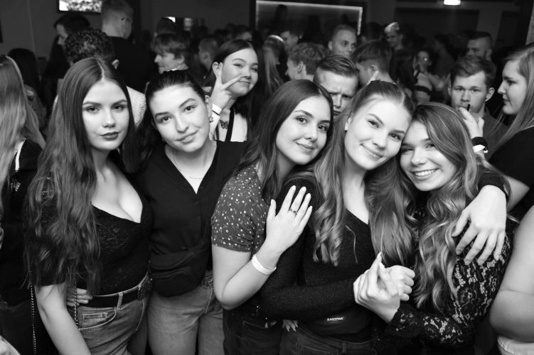 Letzte Sharks Club Party 043