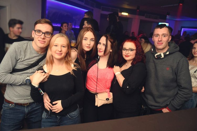 Letzte Sharks Club Party 046