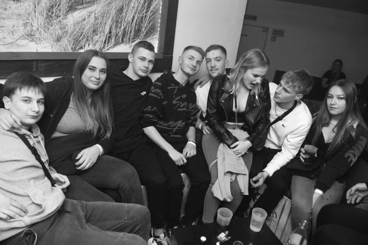 Letzte Sharks Club Party 054