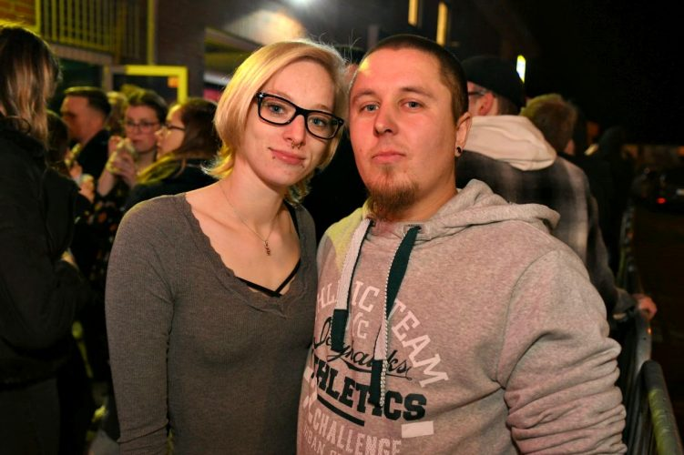 Letzte Sharks Club Party 056