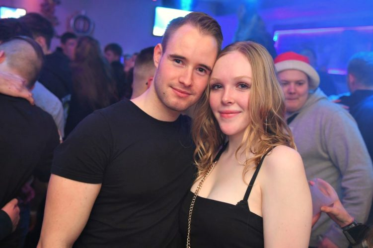 Letzte Sharks Club Party 062