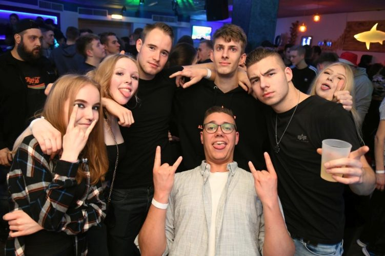 Letzte Sharks Club Party 068