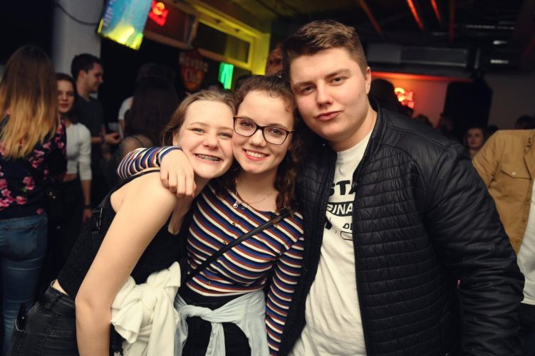 Letzte Sharks Club Party 149