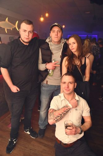 Letzte Sharks Club Party 153